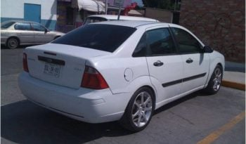 Focus 1994 remato full