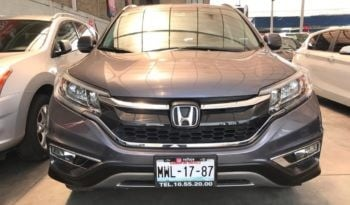 Honda autos CR-V Usados full